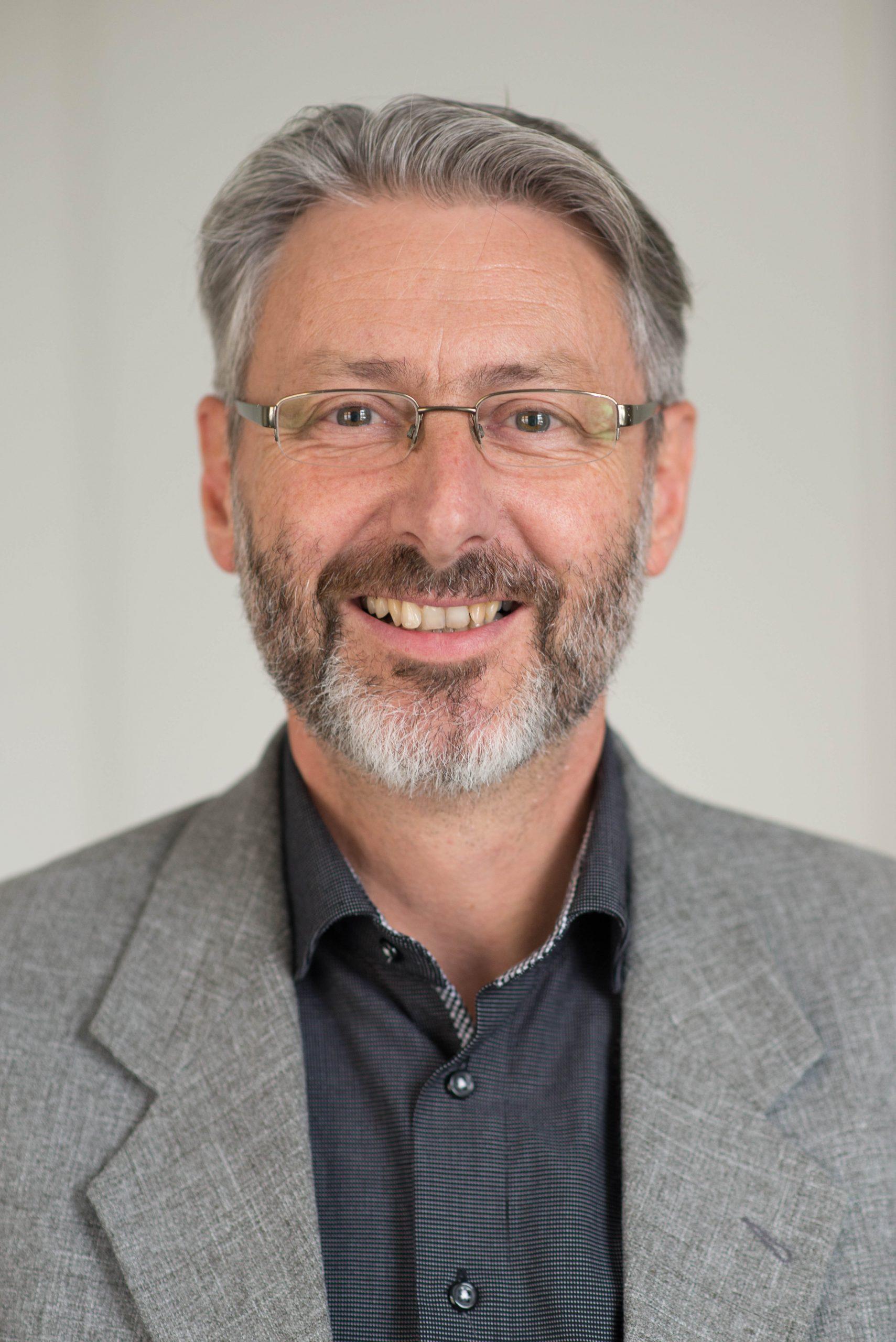 Philipp Mauchle
